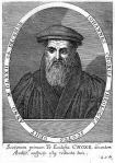 John Knox 1572.